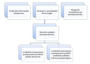 Esquema Anestesia loco-regional. Contraindicaciones. Indicaciones. Clases. Accidentes. Complicaciones.