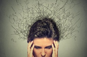 ansiedad-crisis-nerviosa
