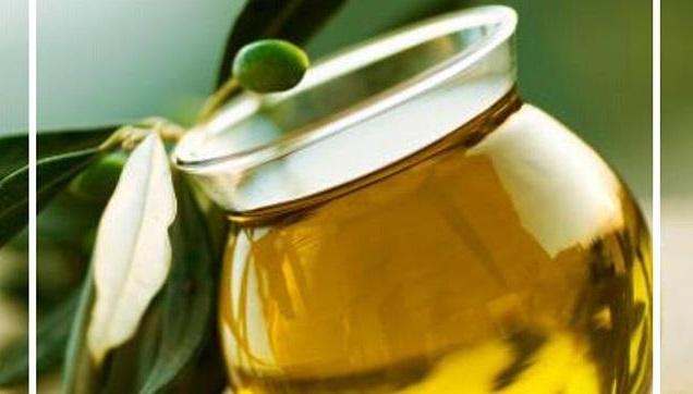 aceite de oliva para tu cocina