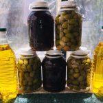 Mejor aceite para Cocinar: Aceite de Oliva o Aceite de Coco
