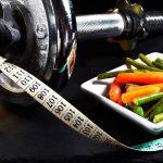 8 dietas bajas en Colesterol que debes conocer