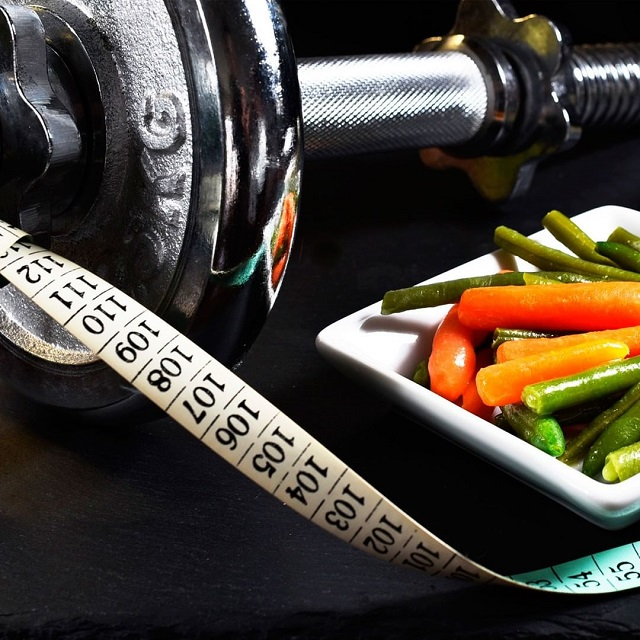 8 dietas bajas en Colesterol que debes conocer - Salud y..