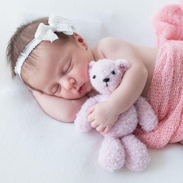 fontanela bebé cuidados