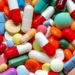 Lo mejor para mi salud: ¿medicamentos genéricos vs medicamentos de marca?