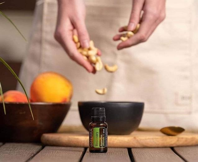 medicina natural casera