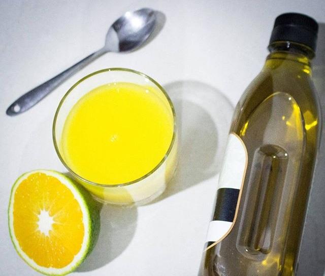 medicina natural para tu salud
