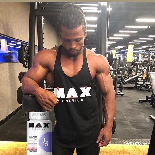 proteinas y pre-entrenos