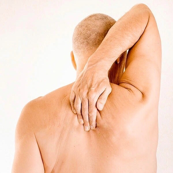 ejercicios para mejorar tu postura