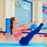 ejercicios para tu postura y salud