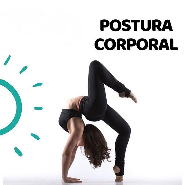 movimientos artisticos para mejorar tu postura