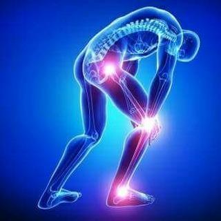 Remedios para el dolor del nervio ciático