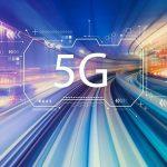 Tecnología 5G afecta nuestra salud: ¿sí o no?