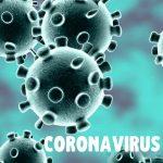 El nuevo Coronavirus, una emergencia