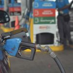 Fuga de Gas ¿Qué hacer ante este peligro latente?