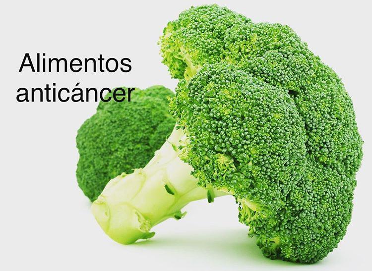 Alimentos Cancerígenos que no debe consumir tu familia