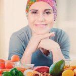 Efectos de la Quimioterapia en nuestra Cavidad Bucal