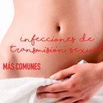 Las Enfermedades de Transmisiòn Sexual, Còmo reconocerlas  y què hacer