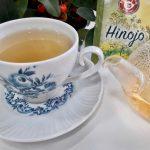 Propiedades y Beneficios del Hinojo