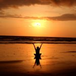 Terapia holística: sana tu cuerpo y tu mente
