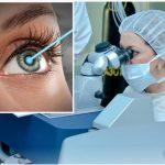 Cómo corregir la miopía y dejar las gafas para siempre