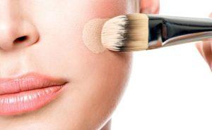 cosméticos tóxicos