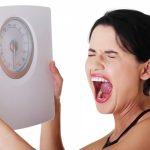 Efecto rebote en las dietas ¿Cómo evitarlo?