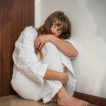 Consecuencias que puede provocar la psicosis sin tratamiento
