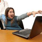 ¿Cómo saber si tengo adicción a Internet?