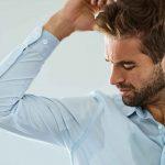 Qué causa el mal olor corporal y cómo evitarlo