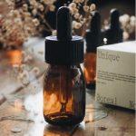 Las 4 mejores combinaciones de aceites esenciales naturales
