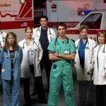 Mejores series de médicos y hospitales para ver online