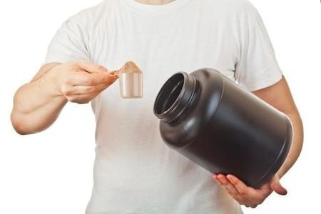Suplementos de proteínas ¿beneficiosos o dañinos?