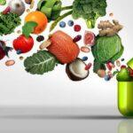 ¿Es necesario tomar suplementos alimenticios?